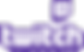 2000px-Twitch_logo.svg.png