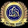 Doctoral_Degree_LOGO BADGE.png