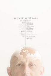 Une_Vie_de_Gérard_en_Occident_40x60.jpg