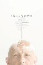 Une_Vie_de_Gérard_en_Occident_solo_40x6