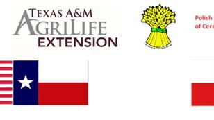 Young Farmer Exchange Poland - Texas 2018