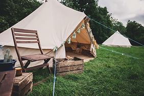 freedom-camping-9003.jpg