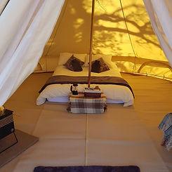 glamping_bell_tent_inside.jpeg