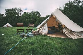 freedom-camping-8824.jpg