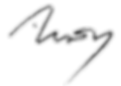 Signature Arson pommes.png