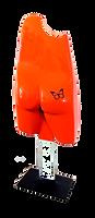 Esculmau papillon site.png