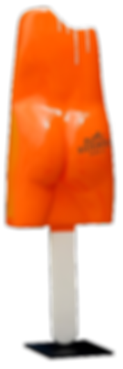 Esculmau orange HERMES.png