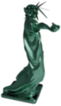Statue_de_l'inliberté2_coté_3.4_gauche