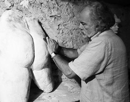 Arson sculpteur.jpg