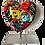Thumbnail: Le cœur de Bob l'éponge