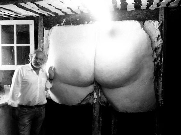 Galerie de sculpture.jpg