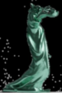 Statue_de_l'inliberté2_coté_dessous_ga