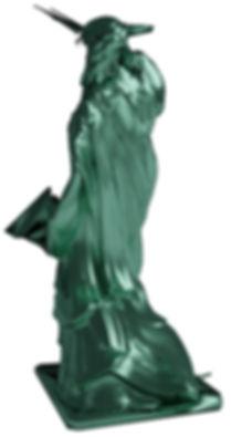 Statue_de_l'inliberté2_AR_couleur.jpg