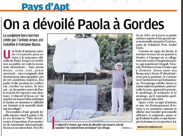 articlepaola.jpg