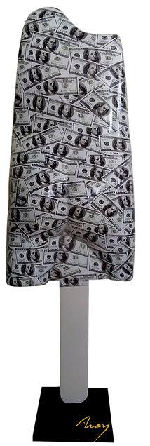 Esculmau Dollars.jpg
