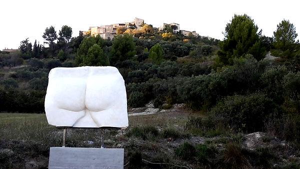 Galerie d'Art contemporain.jpg