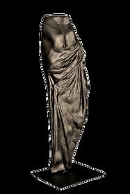 GALERIE D'ART Venus effet métallisé SITE