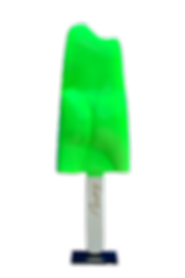 ERC_1629pso.png