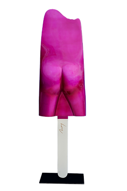 grand Rose CANDY sans fond.png
