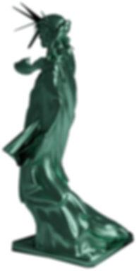 Statue_de_l'inliberté2_AR_gauche_couleu
