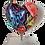 Thumbnail: Le cœur Graffit