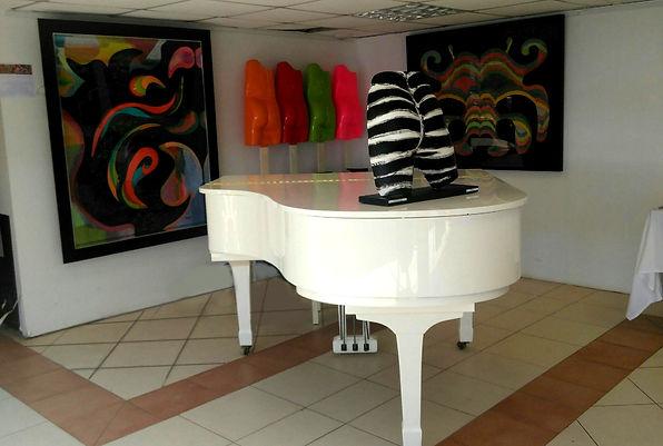 Zebre piano.jpg