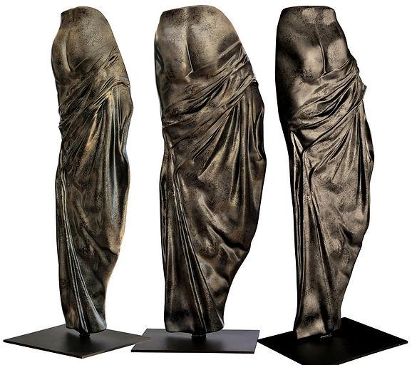 GALERIE D'ART Vénus par 3 (Copier).jpg