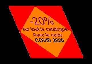 PROMO -20% gauche.png
