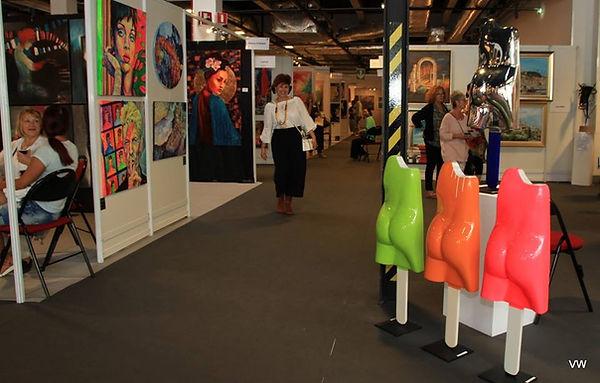 Salon exposition d'art.jpg