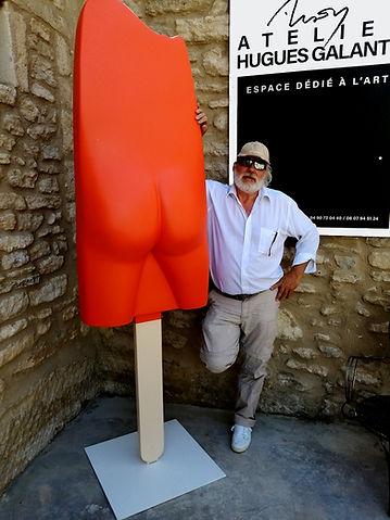 sculpture contemporaine.jpg