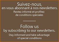 GALERIE D'ART NEWSLETTERS.jpg