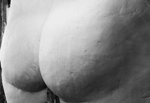 Paola Atelier Arson.jpg