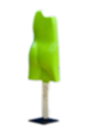 ERC_1603pso.png