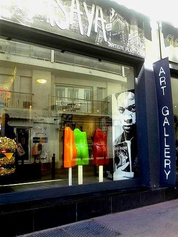 Galerie Cannes JP Art.jpg