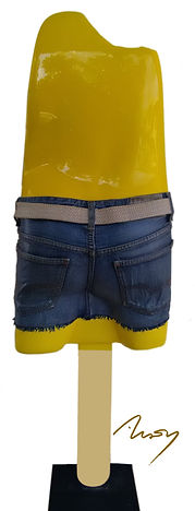 Esculmau Short jean 2.jpg