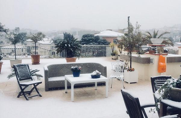 Esculmau sous la neige.jpg