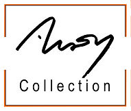 Arson collection WIX orange.jpg