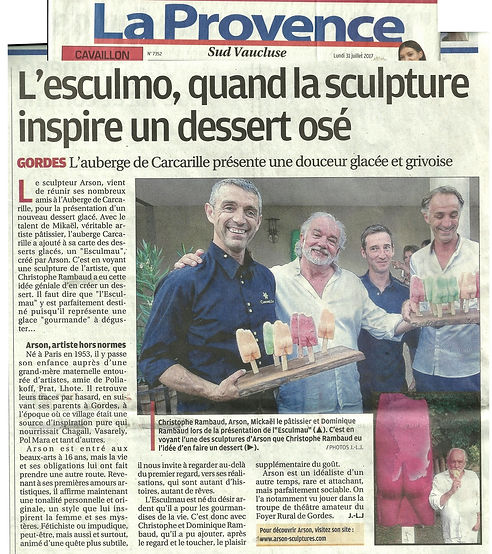 Article La Provence Carcarille 2 (Copier).jpg
