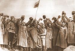 прапор україни.jpg