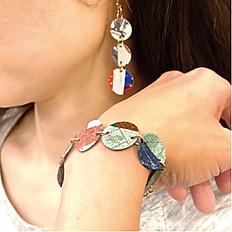 RINNE accessories