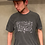 Thumbnail: Rinne.barオリジナルTシャツ