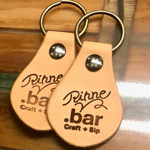 Rinne.barお楽しみチケット(モノづくりx2hフリードリンク)