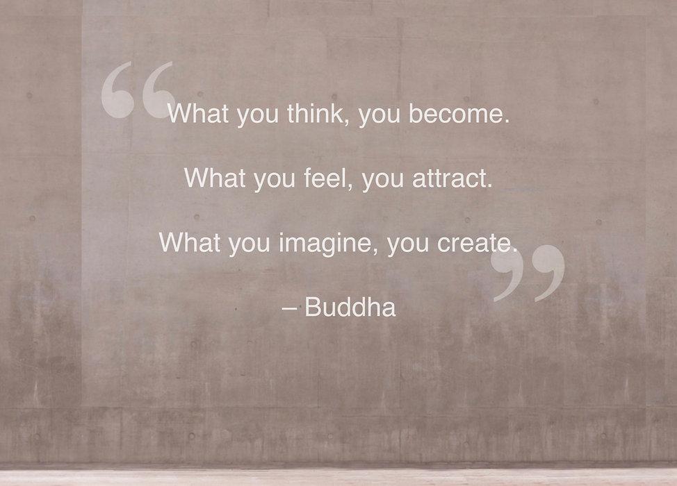 Buddah quote.jpg