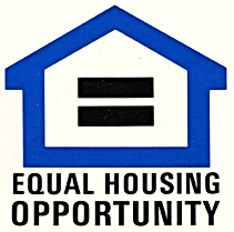 Equal Housing Logo.png