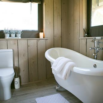 safari-tent-bathroom-bath-500.jpg