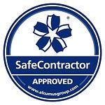 Safe-contractor.jpg