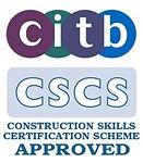 cscs-logo-261x300.jpg