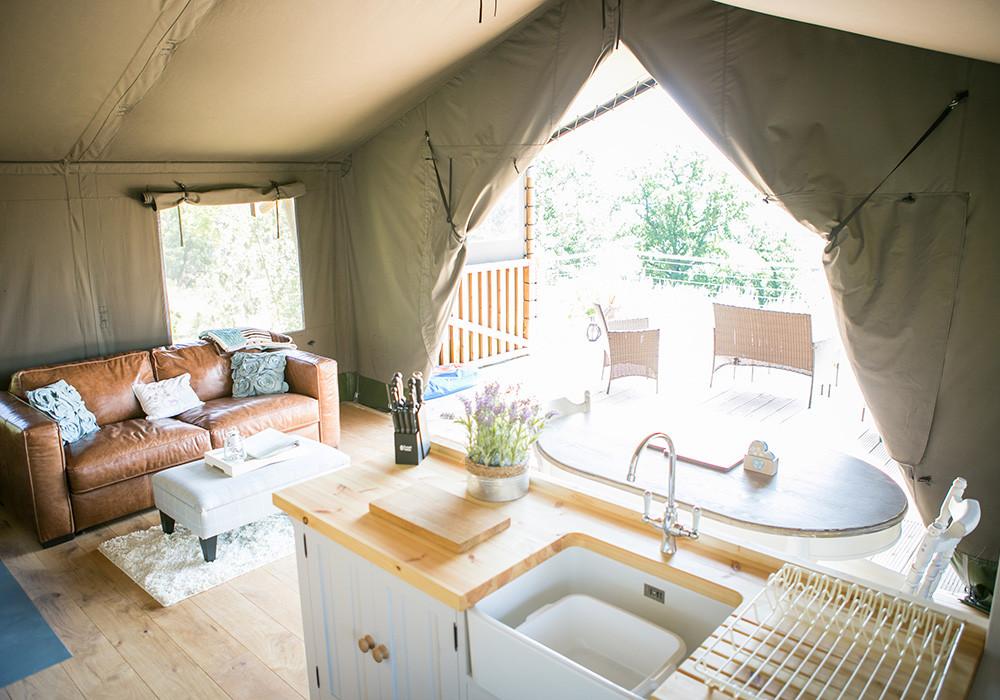 safari-tent-kitchen-3-1000.jpg