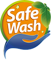 safe-wash.png