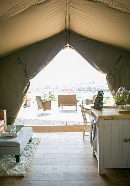 safari-tent-outside-500.jpg